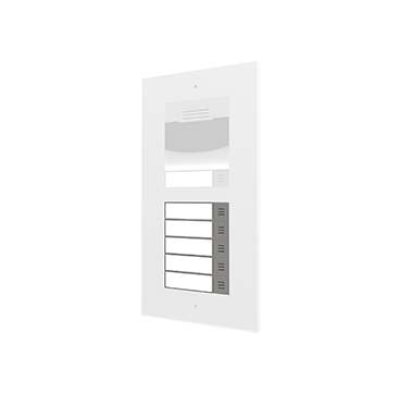 5 Button module