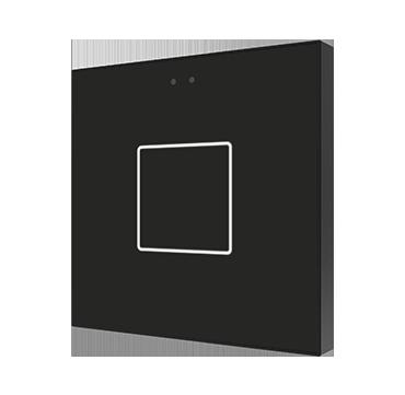 Flat_1_A_Std_370x361.png