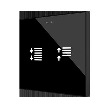 Flat_2_Custom_370x361.png