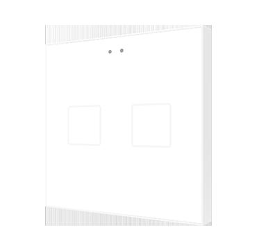 Flat_2_W_Std_370x361.png
