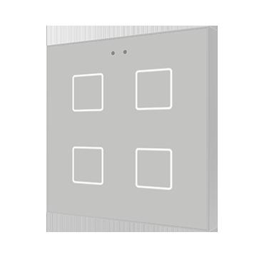 Flat_4_S_Std_370x361.png