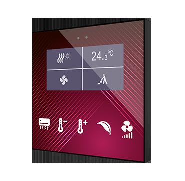 Flat_Display_3_370x361.png