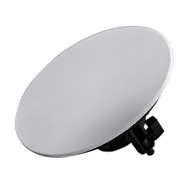 Loudspeaker 6.5'' 8 Ohms