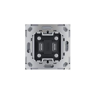 Cargador 2USB Mecanismo 370x361.png