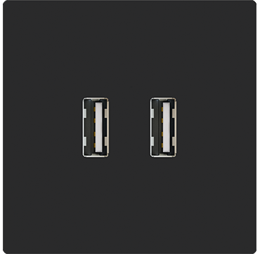 Cargador 2USB Tapa Base Antracita 370x361.png