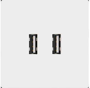 Cargador 2USB Tapa Base Blanco 370x361.png