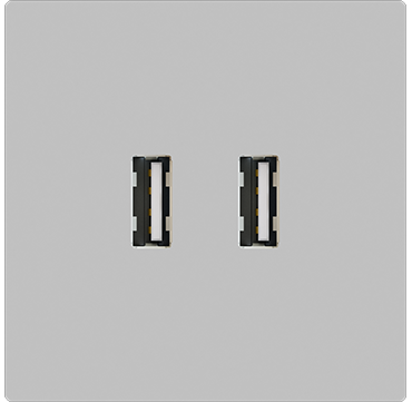 Cargador 2USB Tapa Base Silver 370x361.png