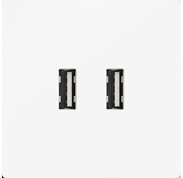 Cargador 2USB Tapa Base Blanco brillo 370x361.png