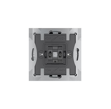 Interruptor simple Mecanismo Conmutador 370x361.png