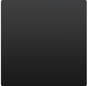 Interruptor simple Tecla Antracita 370x361.png