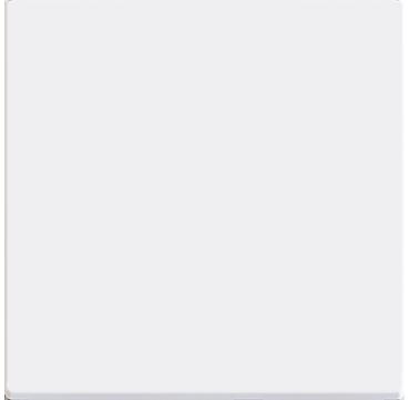 Interruptor simple Tecla Blanco 370x361.png