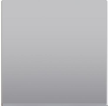 Interruptor simple Tecla Silver 370x361.png