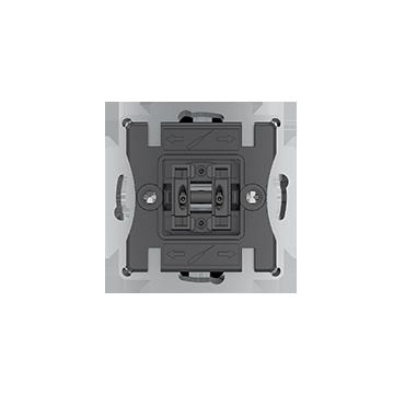 Interruptor doble Mecanismo Conmutador 370x361.png