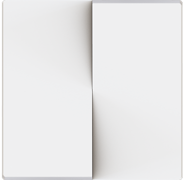 Interruptor doble Tecla Blanco 370x361.png