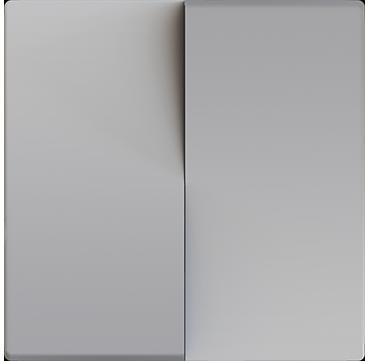 Interruptor doble Tecla Silver 370x361.png