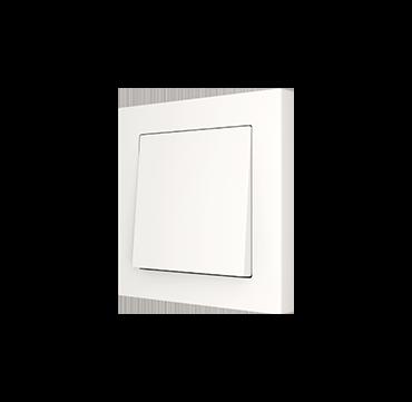 Conjunto Interruptor simple Blanco 370x361.png