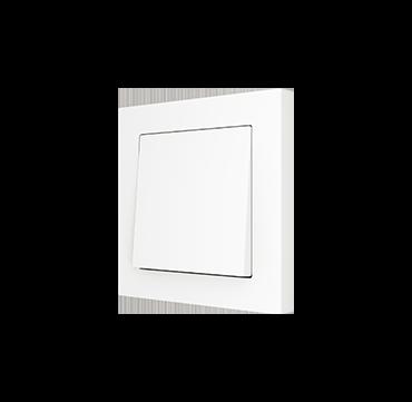 Conjunto Interruptor simple Blanco brillo 370x361.png