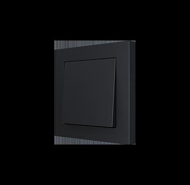 Conjunto Interruptor simple Antracita 370x361.png