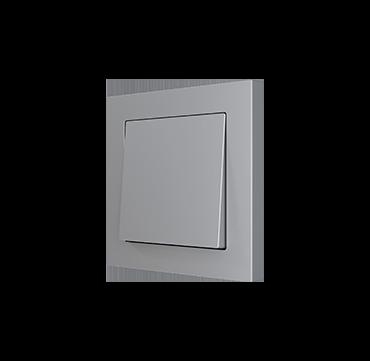 Conjunto Interruptor simple Silver 370x361.png