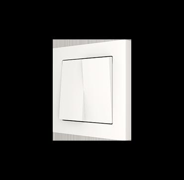 Conjunto Interruptor doble Blanco 370x361.png