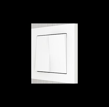 Conjunto Interruptor doble Blanco brillo 370x361.png