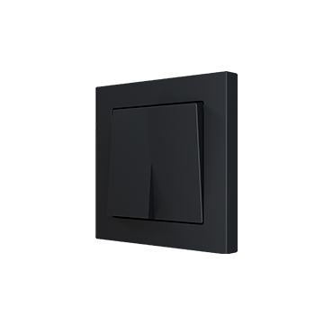 Conjunto Interruptor doble Antracita 370x361.png