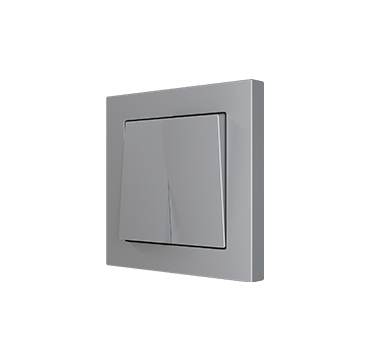 Conjunto Interruptor doble Silver 370x361.png