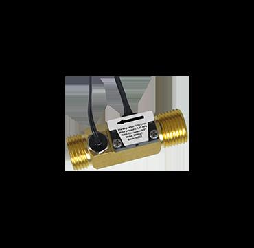 9900027_flow_sensor_1-2.png