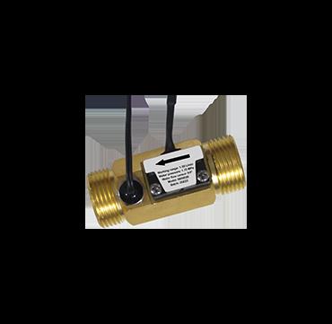 9900028_flow_sensor_3-4.png