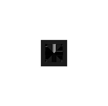 980000105_ZS55_frame1-A_370x361.png
