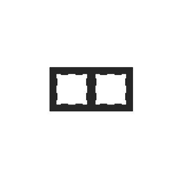 980000205_ZS55_frame2-A_370x361.png