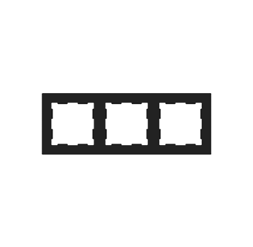 980000305_ZS55_frame3-A_370x361.png