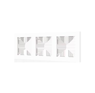 980000308_ZS55_frame3P-GW_370x361.png