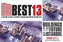 Best 13