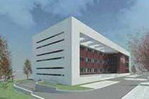 Centum Building