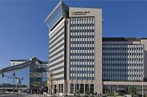 Raiffeisen Zentralbank Vienna