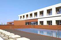 Hotel Monte Filipe Spa