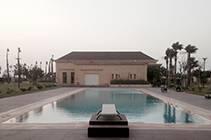 Fattal Villa Project