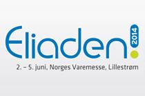 Eliaden 2014