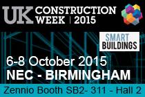 UK Construction 2015
