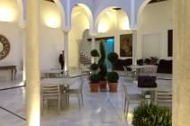 Hotel Palacio Pinello
