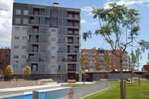 Nou Centre Tarragona