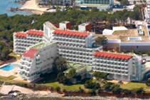 Meliá Sol Beach Ibiza