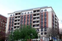 Residencial Parkeder