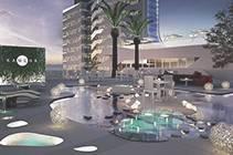Iberostar Gran Hotel Portals Nous