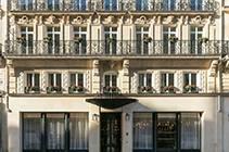 Maison Albar Hotel