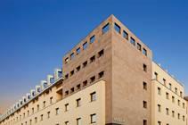 Hotel Gran Meliá Milano