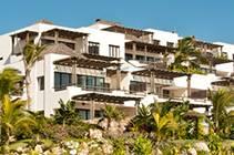 Hotel Los Veneros