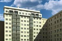 Residencial Retiro House