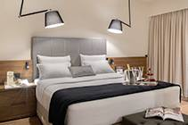 Hotel Akali Creta